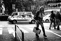 Kabukicho (Simone Maroncelli) Tags: japan tokyo shinjuku pentax streetphotography kabukicho k5 simonemaroncelli