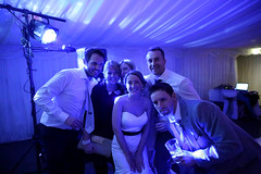 IMG_5788 (David Steward) Tags: wedding knowle dimmock