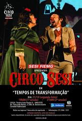 Circo Sesi