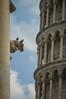 Comentarios (SantiMB.Photos) Tags: tower geotagged italia torre pigeon paloma pisa ita toscana tamron 18200 2tumblr vacaciones2012 geo:lon=1039587736 geo:lat=4372288562