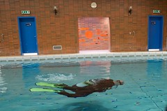 IMG_0715 (LorainFrelechoux) Tags: cinema culture piscine sousmarin divertissement cliftownfilms