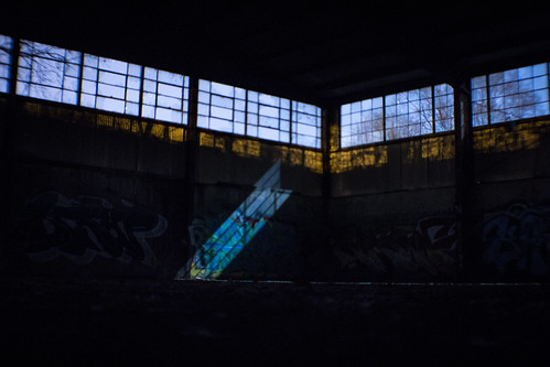 Hynite Graffiti