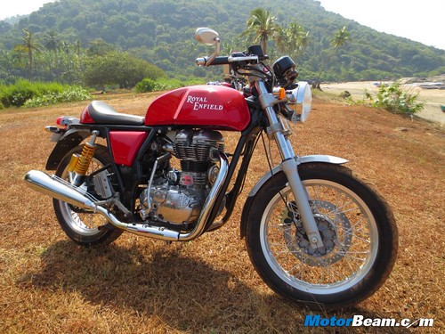 Royal-Enfield-Continental-GT-06