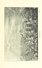 Image taken from page 51 of 'My Experiences in Manipur and the Naga Hills ... With an introductory memoir. Illustrated'