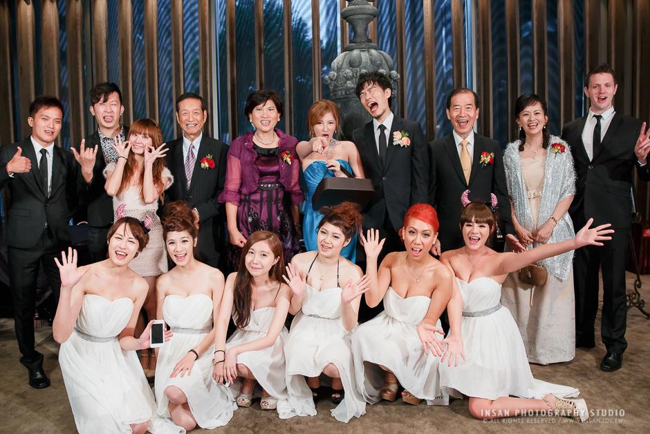 君品婚攝 婚禮記錄 婚攝英聖的作品 wed131012_1581