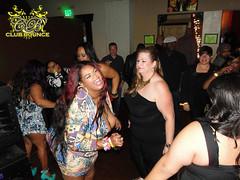 11/23/13 PARTY PICS BBW CLUB BOUNCE (CLUB BOUNCE) Tags: bbw plussize plussizemodel bbwdating clubbounce bbwnightclub lisamariegarbo plussizepics bbwlosangeles losangelesbbw
