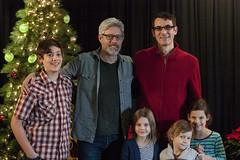 Matt Maher (wjtlphotos) Tags: christmas music matt artist live center junction singer meet greet maher songwriter wjtl