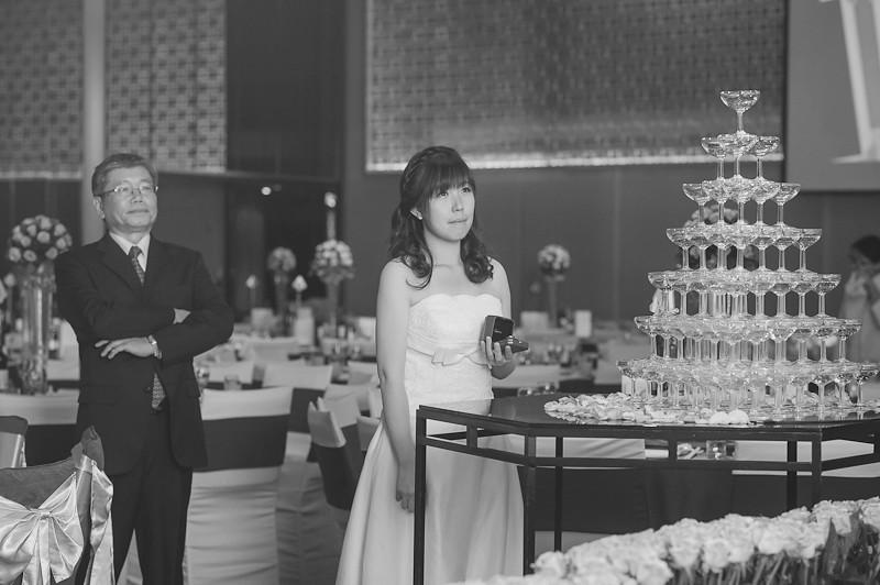 台北婚攝,婚禮記錄,婚攝,推薦婚攝,晶華,晶華酒店,晶華酒店婚攝,晶華婚攝,奔跑少年,DSC_0060