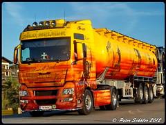 MAN TGX - Silo-Melmer- Rudolf Diesel (PS-Truckphotos #pstruckphotos) Tags: ttobertrum2012f600 man tgx silomelmer rudolf diesel airbrush silo bulk truck lasbil lorry lkw lastwagen truckfoto truckphoto truckspotting sweden schweden norwegen norway dänemark denmark europe europa deutschland tyskland germany niederlande netherland holland benelux pstruckphotos lkwfotos truckpics truckphotos lkwpics supertrucks trucking fotos truckfotos lastwagenfotos lastwagenbilder trucks lastbil truckspotter lkwbilder supertruck camion truckkphotography truckphotographer truckspttinf truckphotography lkwfotografie auto