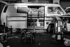 (idiotsarewinning) Tags: street bw paris la blackwhite raw noir market nb rue marché blanc grenelle motte piquet canon400d
