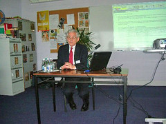 conference2005-26_jpg