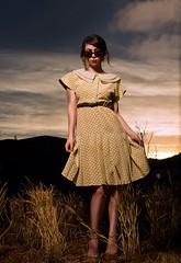 (Dustin Diaz) Tags: portrait fashion ashley strobist uploaded:by=flickrmobile flickriosapp:filter=nofilter