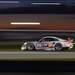 2014 Tudor USCC - Rolex 24 At Daytona