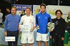 "franciso javier martin y carlos diaz otero subcampeones 2 masculina torneo padel renault tahermo el candado enero 2014 • <a style=""font-size:0.8em;"" href=""http://www.flickr.com/photos/68728055@N04/12207811175/"" target=""_blank"">View on Flickr</a>"