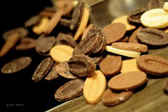 (eyahreigh) Tags: food marina chocolate chocolatebar mbs marinabay chocoate chocolatebuffet foodphotography todaysbest marinabaysands marinabaysingapore cheesechocolatebar