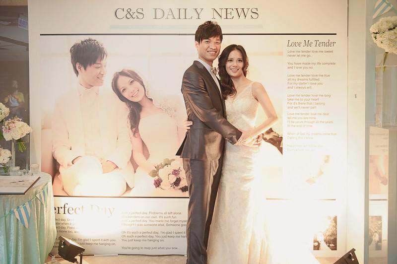 三重彭園,三重彭園婚攝,台北婚攝,婚禮記錄,婚攝,推薦婚攝,新祕Ting,第九大道,DSC_1053