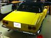01 Fiat Dino-Spider Verdeck gbs 01