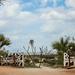 IMG_0484 Kenya, Samburu