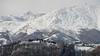 church in the snow (*jos*) Tags: italy mountain snow outdoor piemonte vallidilanzo valadedlans