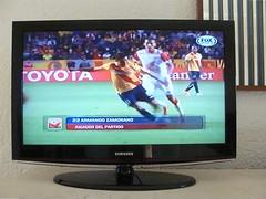 Jugador del Partido (knightbefore_99) Tags: mexico mexican guerrero pacific west coast zihuatanejo tropical lasbrisas jugador futbol match partido player awesome great cool