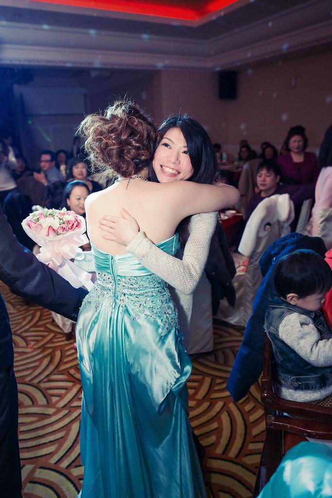 俊添&瀅如Wedding-098