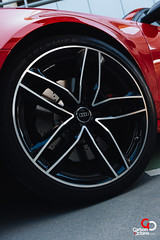 2014 Audi RS-6-27.jpg (CarbonOctane) Tags: auto red 6 car station sport race magazine wagon drive ride wheels uae review s east hatch middle aggressive v8 rs6 handling carbonoctanecom carbonoctane 2014audirs6 2014audi