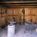 "Osceola County Forge • <a style=""font-size:0.8em;"" href=""http://www.flickr.com/photos/26088968@N02/12940212185/"" target=""_blank"">View on Flickr</a>"
