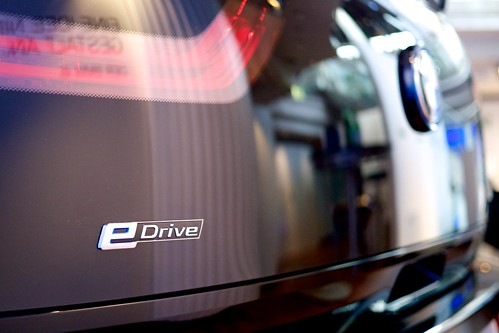 ev bmw electriccar i3 electricvehicle edrive bmwi3 bmwi3electriccar