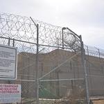 Otay Detention Centre thumbnail