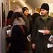 NoMAA Women's Exhibit 3-5-14 (1)