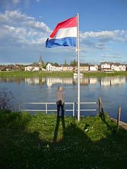 Maastricht-41