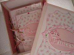 DSC04839 (MALU CAMARGO) Tags: scrapbook papel aniversrio casamentos batizados nascimentos scrapdecor scrapfesta conviteslembrancinhas