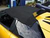 02 Lamborghini Murcielago Roadster Verdeck gbs 04