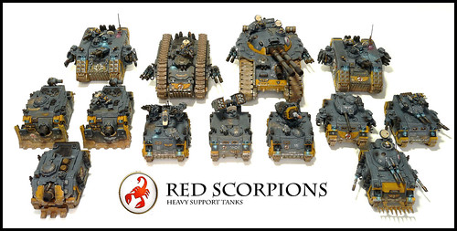 40k stalker warhammer hunter predator crusader redeemer spartan vindicator gamesworkshop whirlwind redscorpion spacemarine landraider forgeworld redscorpions landraidercrusader landraiderredeemer spartanassaulttank fellblade