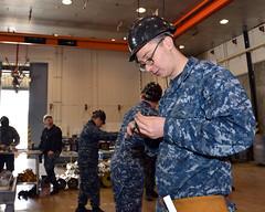 140326-N-DP652-286.JPG (Commander, U.S. 7th Fleet) Tags: japan texas aomori mrc misawa burkburnett momau8 navymunitionscommandeastasiadivisionunitmisawa momau5 nmcead minereadinesscertificationinspection mobilemineassemblyunit brandonaskins