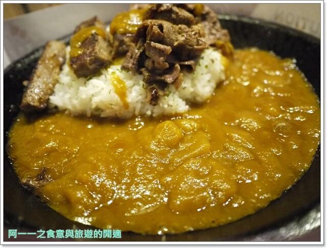 胡椒廚房牛排鐵板料理台北車站image039