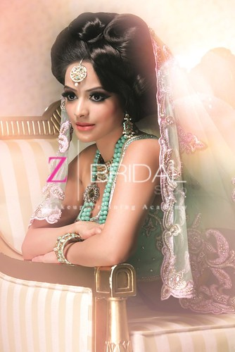 """Z Bridal Makeup 24 • <a style=""""font-size:0.8em;"""" href=""""http://www.flickr.com/photos/94861042@N06/13904222445/"""" target=""""_blank"""">View on Flickr</a>"""