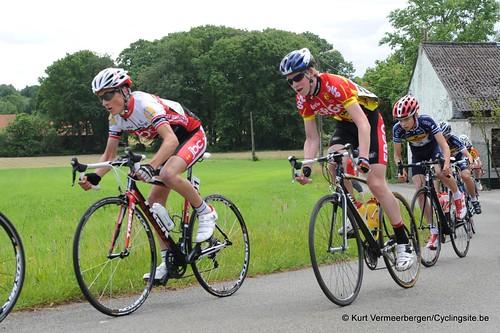 Nieuwrode 240514 (96)