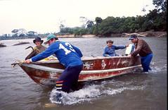 RíoSogamoso029
