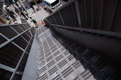 20150620_14_SIGMA dp0 Quattro First Snap in Tokyo (foxfoto_archives) Tags: japan tokyo photo shibuya sigma snap pro    aoyama 630 omotesando foveon quattro   spp  dp0 spp6 dp0q spp630 spp63