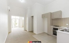 Unit 31/134 Flemington Road, Harrison ACT