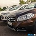 Ford-EcoSport-vs-Maruti-S-Cross-vs-Renault-Duster-09