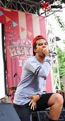 Ardiyansyah Darmawangsa (NADS Productions) Tags: birthday plaza camera festival indonesia clothing sony 8 august mandala jakarta z senayan thirteen haryo ayam distro bung rizky 2015 tenggara heyho karno mirrorless gelora darmawangsa a6000 bondry anabrang eponk bobond putraat ardiyansyah