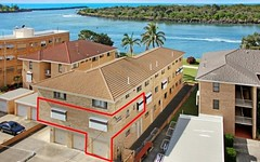 2/16 Endeavour Pde, Tweed Heads NSW