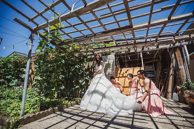 ACCarmen&Simon-wedding-teaser-HD-0098