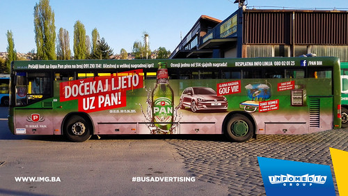 Info Media Group - Pan pivo, BUS Outdoor Advertising, 05-2015 (5)