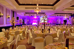 "weddingsonline Awards 2017 • <a style=""font-size:0.8em;"" href=""http://www.flickr.com/photos/47686771@N07/32224348704/"" target=""_blank"">View on Flickr</a>"