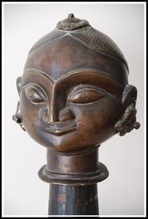 Gauri - III