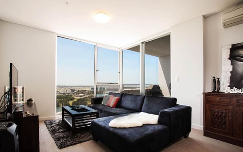 1705/1 Bordie Spark Dri, Wolli Creek NSW