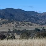 Mountain Views Australia Land thumbnail